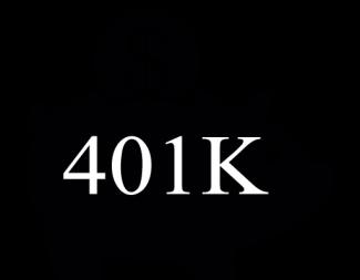 401(k) Piggy Bank