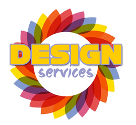 Outstaffing offers Design Services