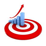target_graph